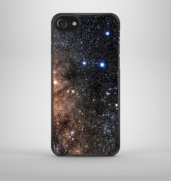 Glamorous Galaxy iPhone 7 Case Avallen