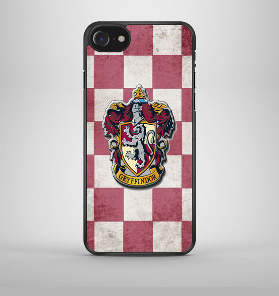 Gryffindor iPhone 7 Case Avallen
