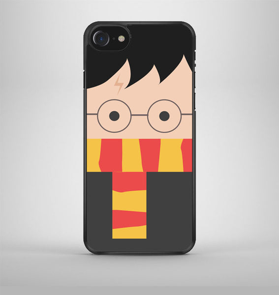 Harry Potter iPhone 7 Case Avallen
