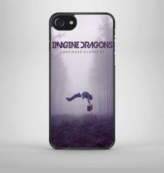 Imagine Dragons iPhone 7 Case Avallen