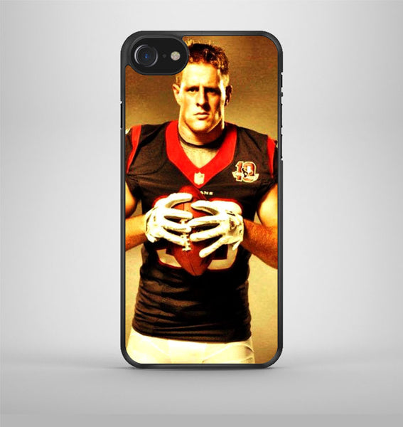 Jj Watt Houston Texans iPhone 7 Case Avallen