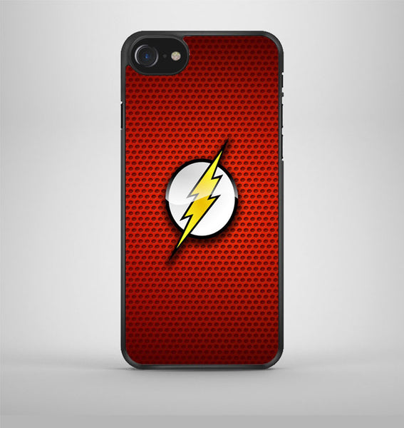 Justice League The Flash iPhone 7 Case Avallen