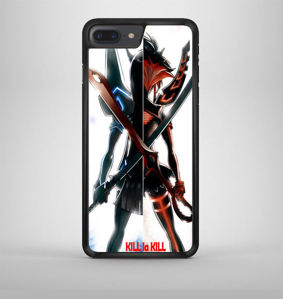 Kill La Kill iPhone 7 Plus Case Avallen