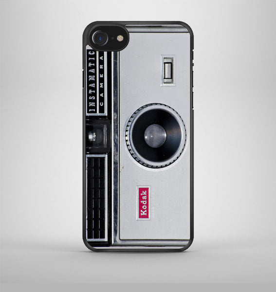 Kodak Instamatic iPhone 7 Case Avallen