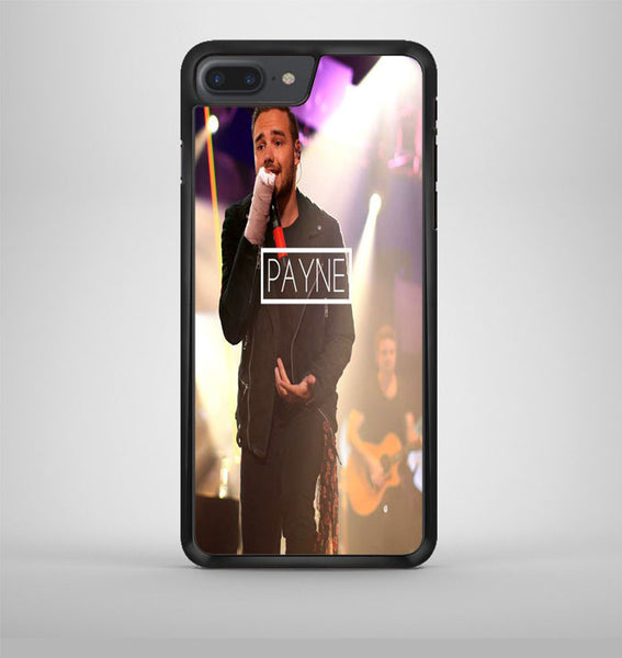 Liam Payne 1D iPhone 7 Plus Case Avallen