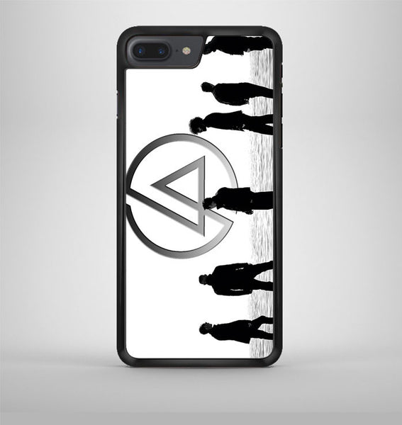 Linkin Park 2 iPhone 7 Plus Case Avallen