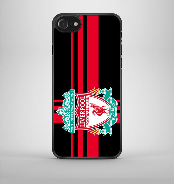 Liverpool Fc Logo Design iPhone 7 Case Avallen