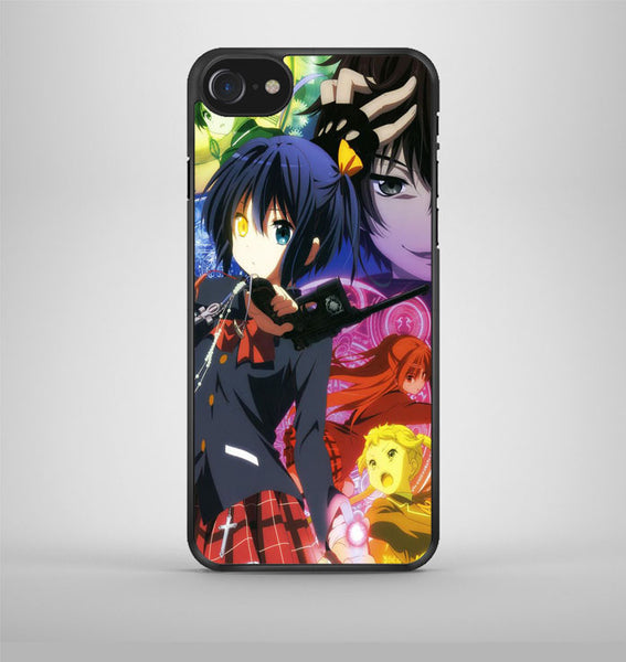Love Chunibyo Rikka iPhone 7 Case Avallen