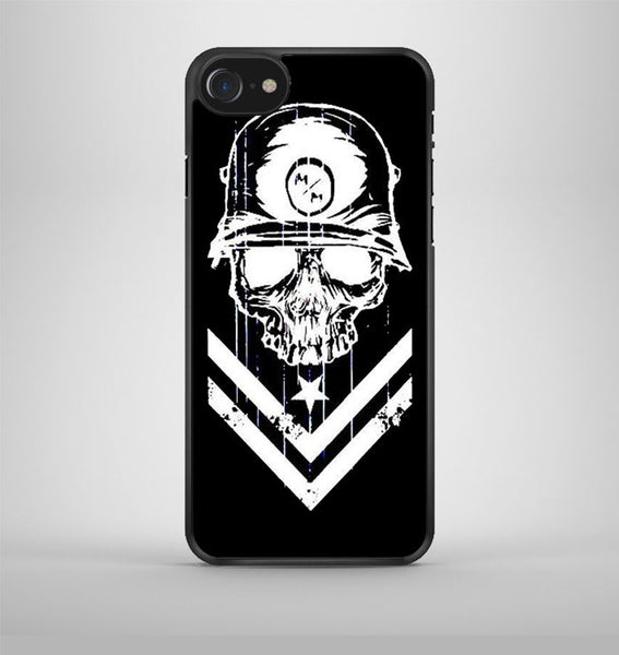 Metal Mulisha iPhone 7 Case Avallen