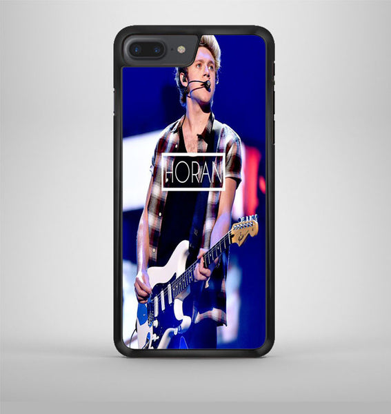 Niall Horan 1D iPhone 7 Plus Case Avallen