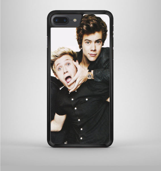 Niall And Harry iPhone 7 Plus Case Avallen