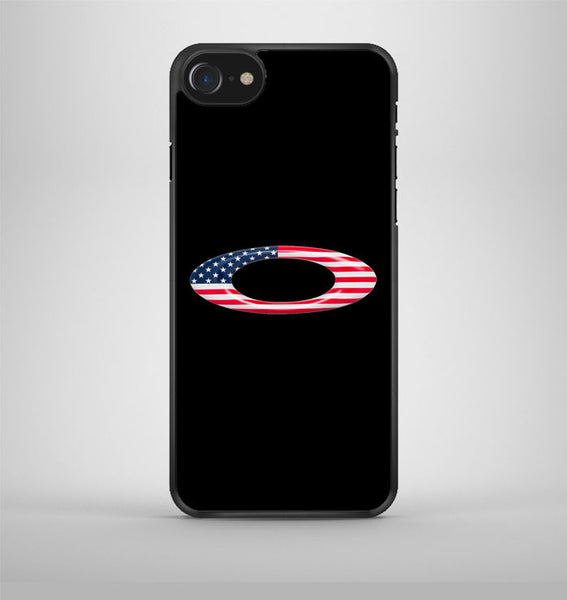 Oakley American iPhone 7 Case Avallen