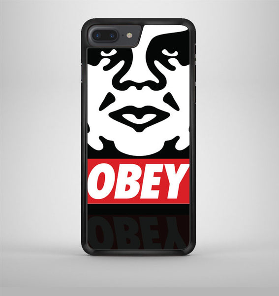 Obey iPhone 7 Plus Case Avallen