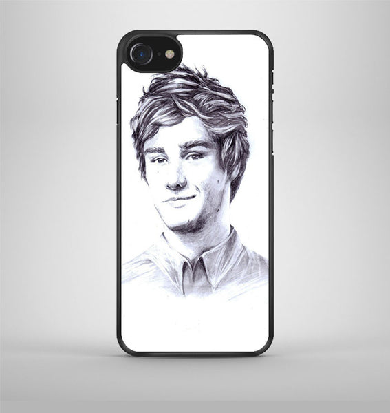 One Direction Letter iPhone 7 Case Avallen