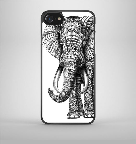 Ornate iPhone 7 Case Avallen