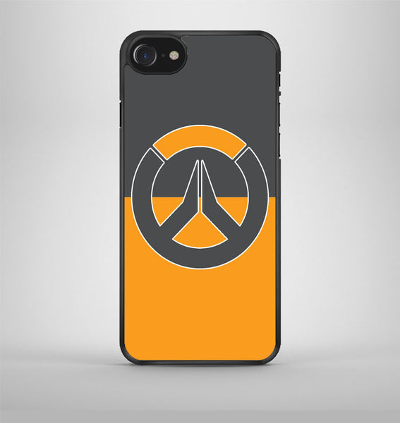 Overwatch iPhone 7 Case Avallen