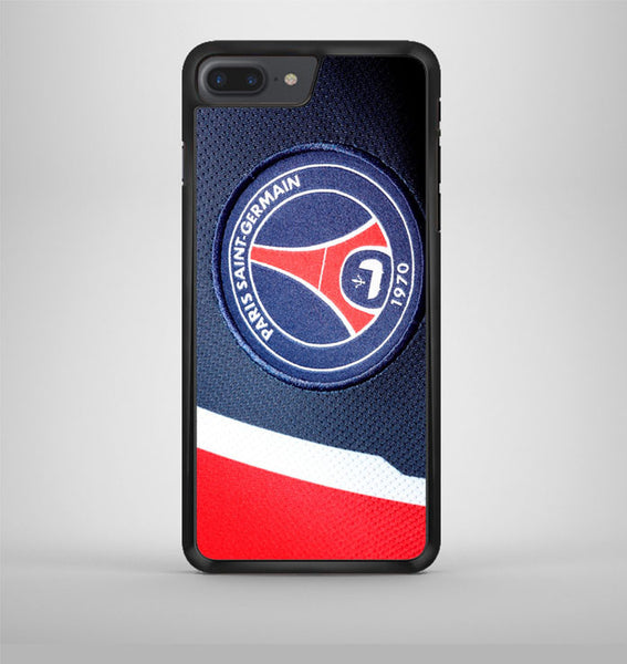 Psg Jersey iPhone 7 Plus Case Avallen