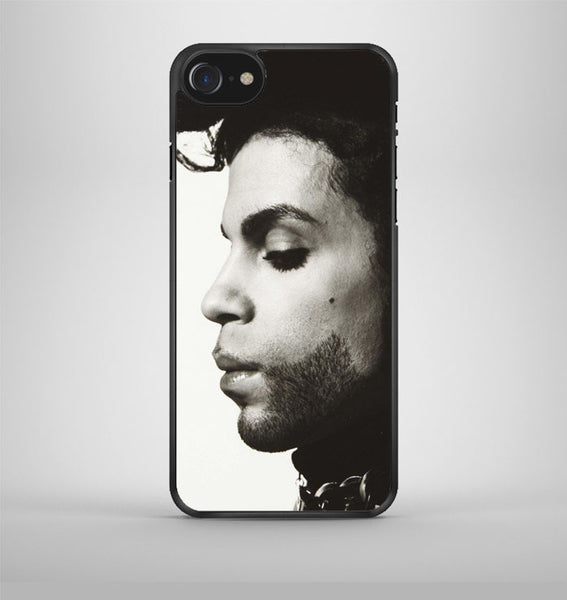 Prince Rogers Nelson iPhone 7 Case Avallen