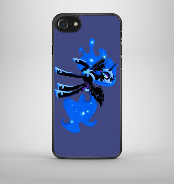 Princess Luna Nightmare Moon iPhone 7 Case Avallen
