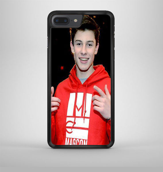 Shawn Mendes  Cool iPhone 7 Plus Case Avallen