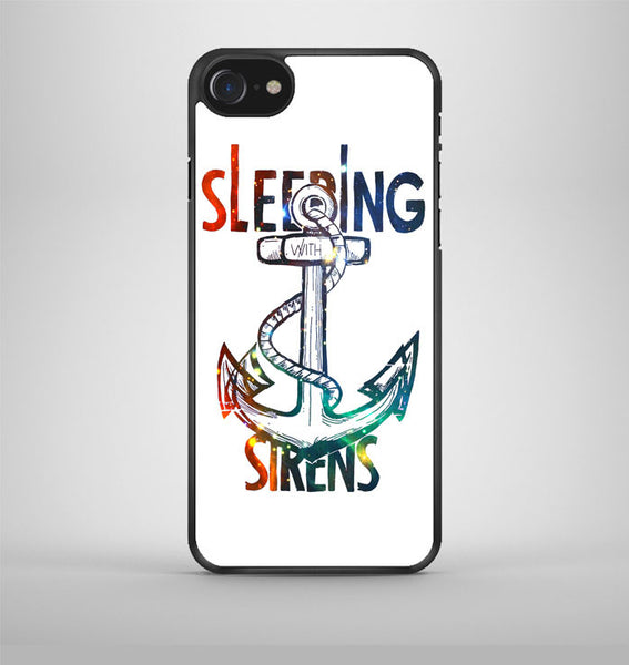 Sleeping With Sirens iPhone 7 Case Avallen