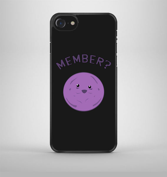 South Park Member Berries iPhone 7 Case Avallen