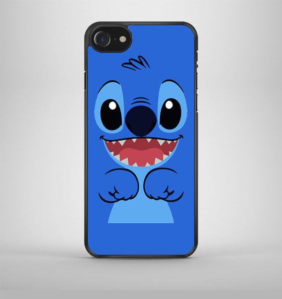 Stitch iPhone 7 Case Avallen