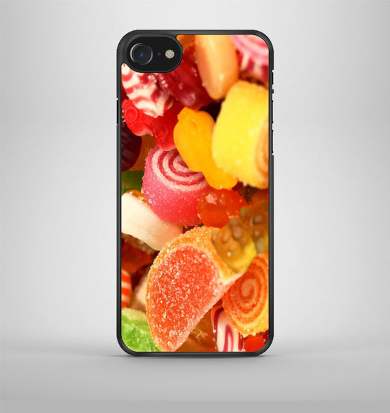 Sweet CAndy iPhone 7 Case Avallen
