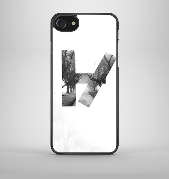 Twenty One Pilots iPhone 7 Case Avallen