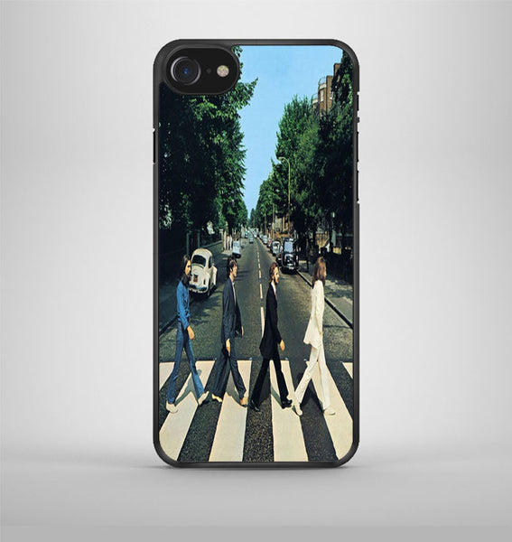 The Abbey Road iPhone 7 Case Avallen