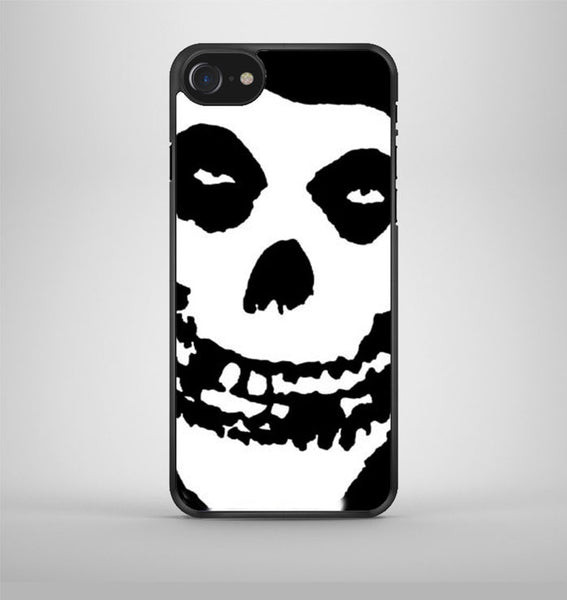 The Misfits iPhone 7 Case Avallen