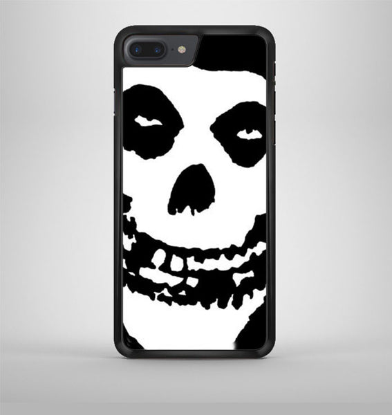 The Misfits iPhone 7 Plus Case Avallen