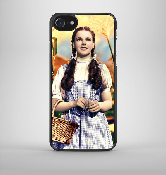 The Wizard Of Oz Cover iPhone 7 Case Avallen