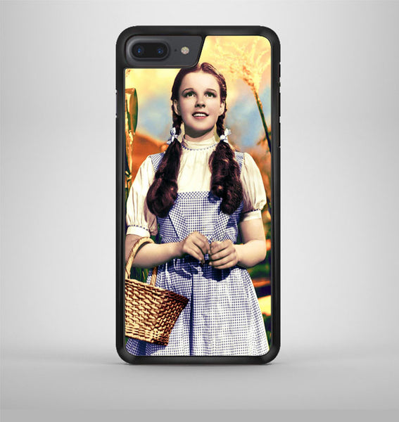 The Wizard Of Oz Cover iPhone 7 Plus Case Avallen