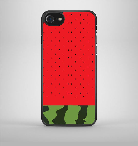 Water Melon iPhone 7 Case Avallen