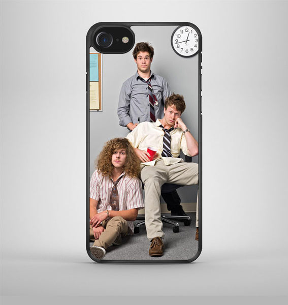 Workaholics Three Guys iPhone 7 Case Avallen