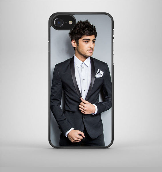 Zayn Malik iPhone 7 Case Avallen