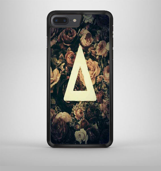 Bastille iPhone 7 Plus Case Avallen
