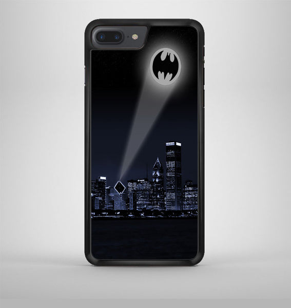 Batman iPhone 7 Plus Case Avallen