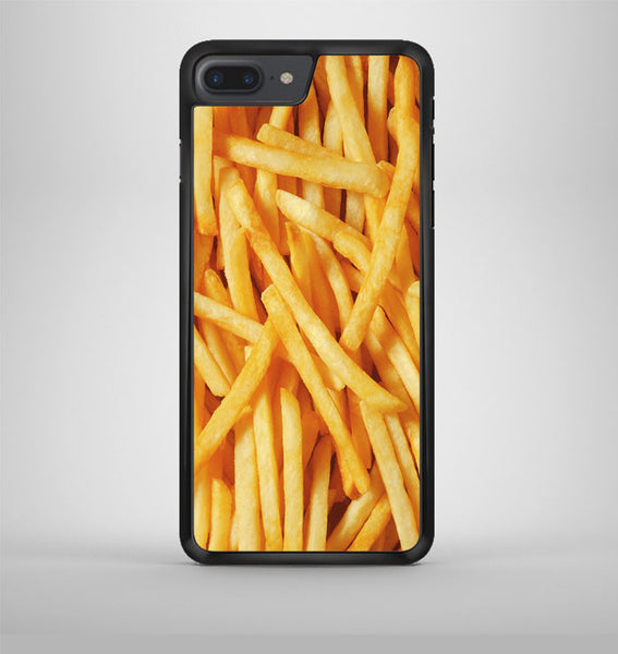 French Fries iPhone 7 Plus Case Avallen