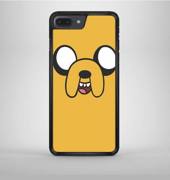 Jake Adventure Time iPhone 7 Plus Case Avallen