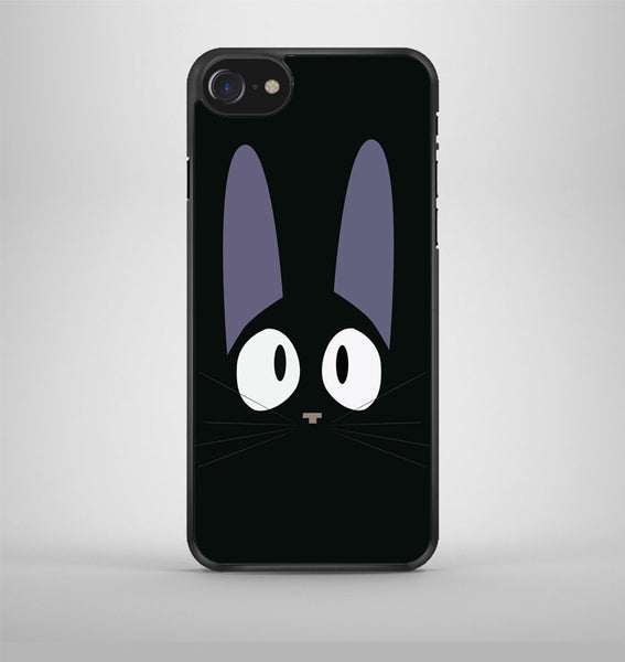 Jiji Minimalist Poster iPhone 7 Case Avallen