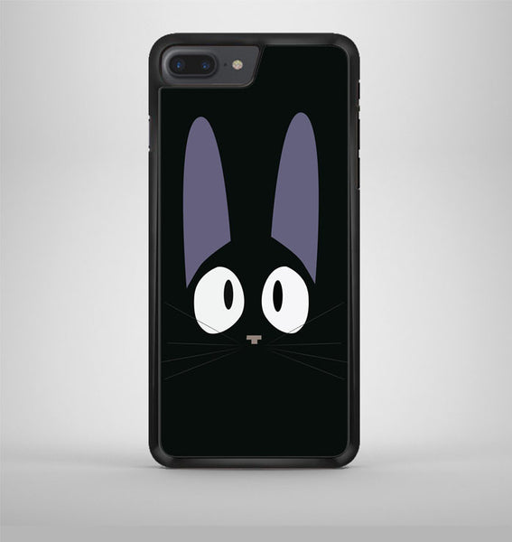 Jiji Minimalist Poster iPhone 7 Plus Case Avallen