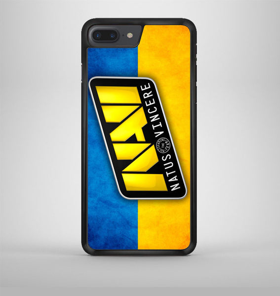Natus Vincere iPhone 7 Plus Case Avallen