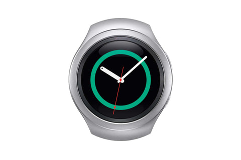 Samsung Gear S2 Watch Bands