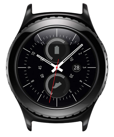 Samsung Gear S2 Classic Watch Bands