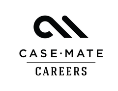 Case-Mate Career Opportunites / Positions