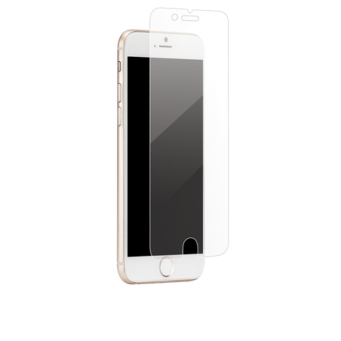 iPhone 6 / 6s / 7 Glass Screen Protector