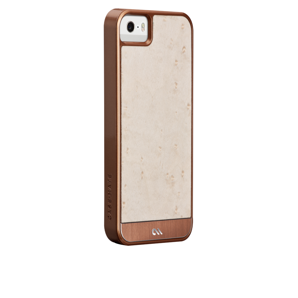 iPhone 5/5s Birdseye Maple Woods Case - image angle 1.PNG