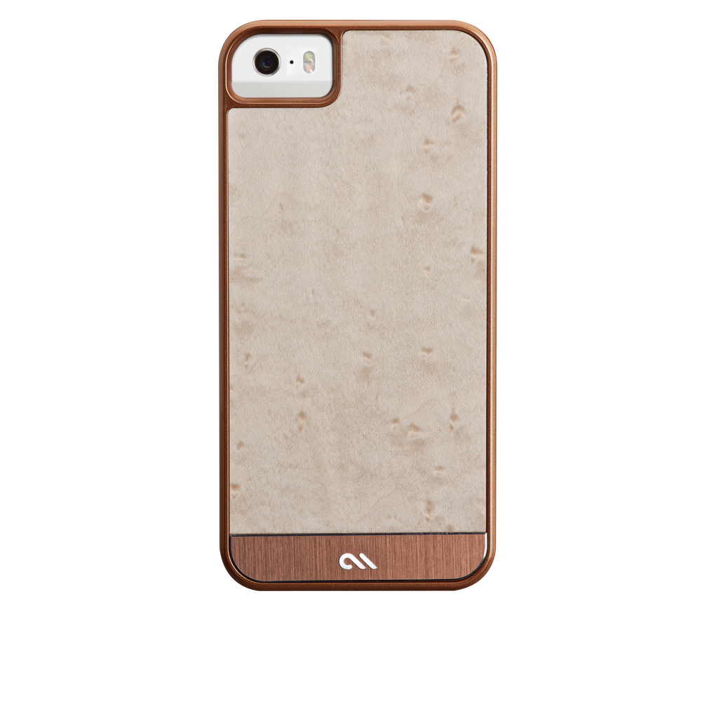 iPhone 5/5s Birdseye Maple Woods Case - image angle 7.PNG